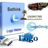 Download Sothink Logo Maker 2.11 Build-210 + Portable