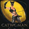 Download Games Catwoman (portable)