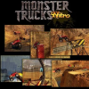 Download games Monster Trucks Nitro | 72 MB | PC