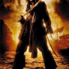 Free Download Pirates of the Caribbean 4 2011 XViD