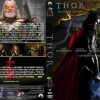 Free Download Thor [2011] TS 400MB MKV