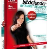 BitDefender Internet Security 2011 Full Valid Until 2035