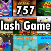 500 Game Flash WORKING | 457Mb