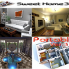 Download Sweet Home 3D v3.3 Portable