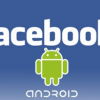 5 Alternative Android Apps for Facebook Chat