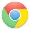 Download Google Chrome 14.0.835.8 Portable