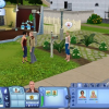 Free Download Games THE SIMS 3 For Android