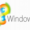 Download Microsoft  Windows 8 beta