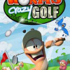 Free Download Games Worms Crazy Golf-TiNYiSO
