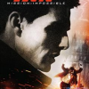 Mission Impossible Trilogy (1996-2006) BluRay 1080p 6CH x264
