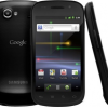How to Install Android 4.0.3 Ice Cream Sandwich on the Samsung Nexus S