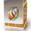 Free Download VLC Media Player 2.0.0 RC1