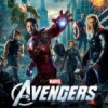 Free Download The Avengers (2012) CAM 500MB