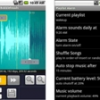 Free Download 20 Best Android MP3 Players