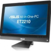 Review Asus All in One PC ET 2210