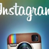 Tips Cara Memasang Foto Instagram di WordPress