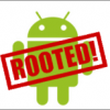 Tips ROOTING GALAXY MINI (TANPA PC)