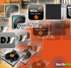 Free Download 7 Best DJ Apps For Android