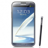 Review Samsung Galaxy Note 2, Price And Specification