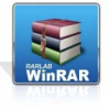 Free Download WinRar 4.11 x86 & x64 Final Full Patch Keygen