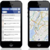 FreeDownload Nokia's mapping app Here now available in iOS App Store