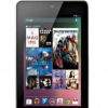 REVIEW TABLET: Google Nexus 7, Tablet Jelly Bean yang Super Cepat
