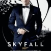 Free Download Skyfall (2012) 720p HDTS 900MB