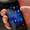 Review Spesifikasi BlackBerry Z10 & Q10 – dengan OS 10