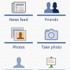 Free Download Best Facebook App Alternatives for Android