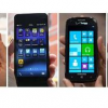 Review BlackBerry Z10, iPhone 5 & Galaxy Note II