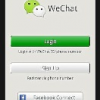Free Download WeChat Android, BlackBerry, iPhone