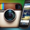Download 7 Aplikasi Photo Editing Pendamping Instagram