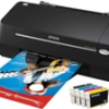 Free Download Resetter Epson TX121, T13, T1100
