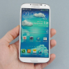 Samsung Galaxy S4 Review Complete