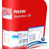 Free Download SPSS 18 dan Full Version with Crack