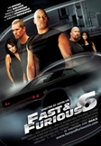 Free Download Fast & Furious 6 (2013) TS 550MB Movies