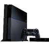 Review Spesifikasi Lengkap PlayStation 4 (PS 4)