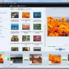 Download 7 Software Video Editing Free