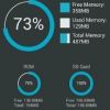 5 Memory Cleaner Apps for Android