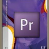 Free Download Adobe Premiere CS 4 Portable Mediafire