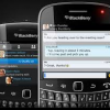 Tips Downgrade BlackBerry Messenger BBM v8 Beta ke BBM v7 BBM v6  Source: Cara Downgrade BBM Versi 8