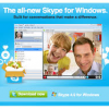 Download 6 Layanan VoIP Chat Alternatif Skype