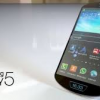 Review Hands on: Samsung Galaxy S5 Complete