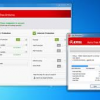Free Download Avira Free Antivirus 2014 14.0.4.672 Offline Installer