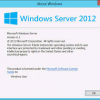 Tutorial Cara Install Windows Server 2012