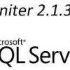 Tutorial 7 Steps to make SQL Server and Codeigniter Works