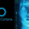 Download Cortana For Android Available For Download Ahead Of Official Launch