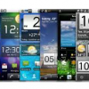 Download 10 best weather apps and weather widgets for Android