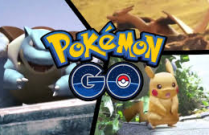 Tutorial Complete Cara Bermain Pokemon Go
