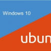 Tutorial Cara Dual Boot Windows 8.1 Update dengan Ubuntu 14.04 LTS